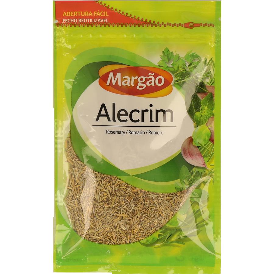 Alecrim Margão Pacote 15 Gr