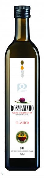 Azeite Rosmaninho Ve Dop 75Cl