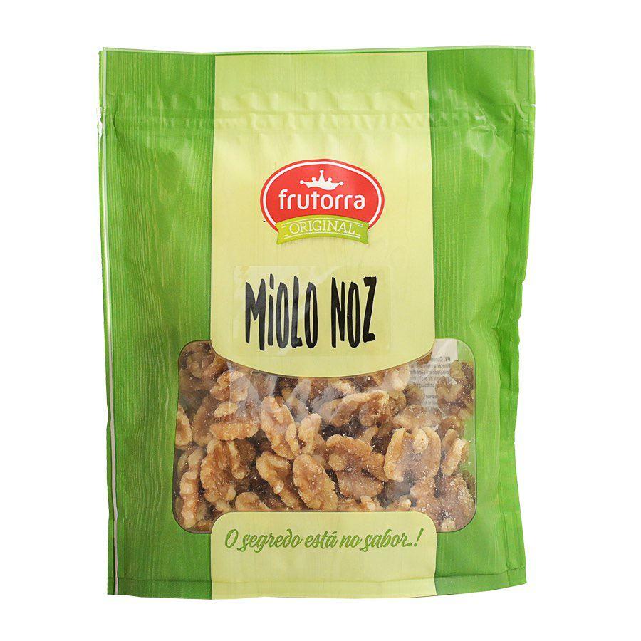 MIOLO NOZ FRUTORRA MET. 150GR