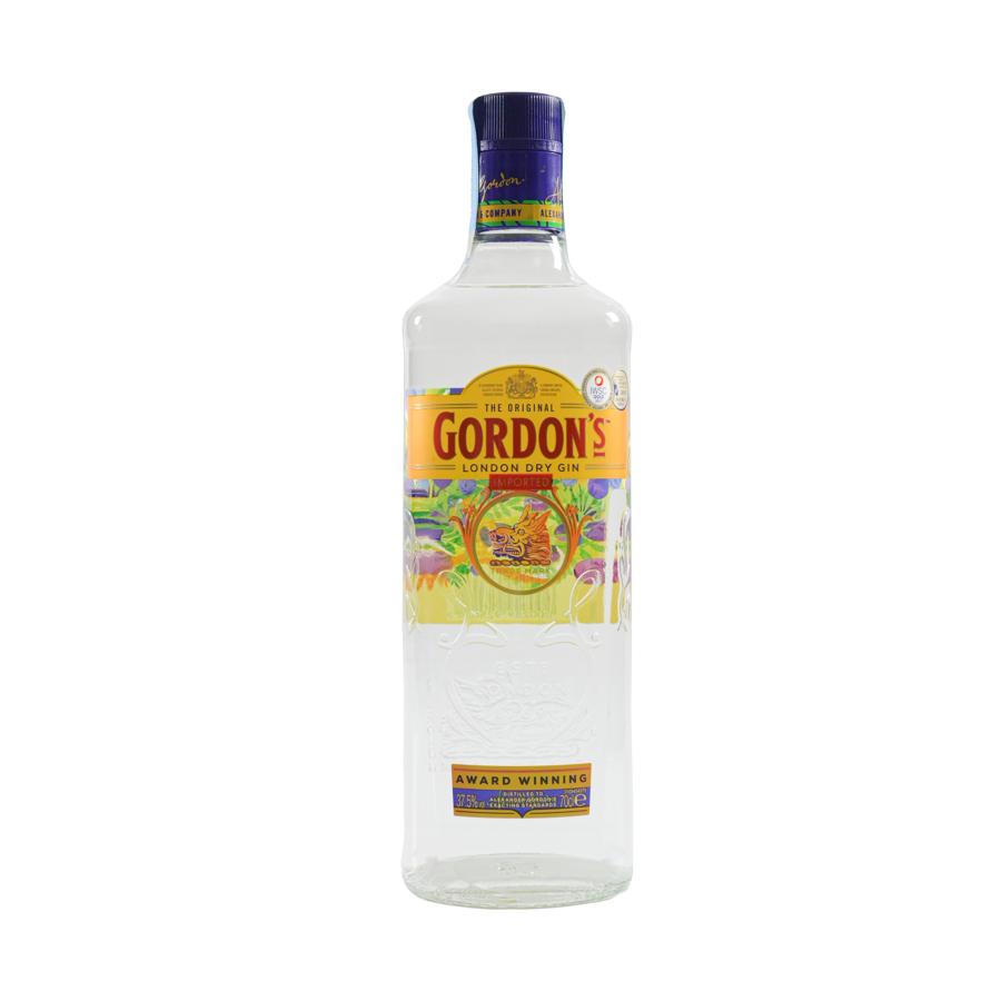 GIN GORDONS 70CL