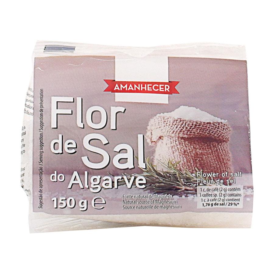 FLOR SAL AMANHECER 150GR
