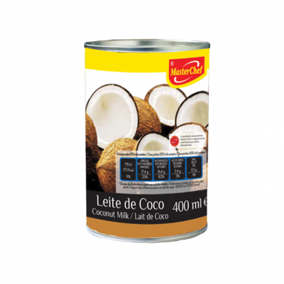 LEITE DE COCO MASTERCHEF 400 ML_545596