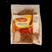 CANELA PAU MARGAO PAC 500GR_101279