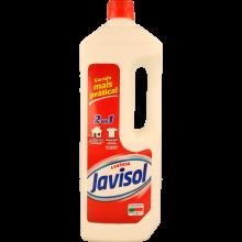 LIXÍVIA JAVISOL 940ML