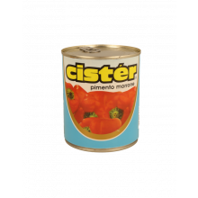 PIMENTOS CISTER MORRONES 780GR_104175