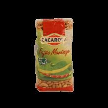 FEIJAO CACAROLA MANTEIGA 500GR_104530