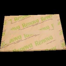 PAPEL VEGETAL EM RESMA RENOVA 50 X 75 38 G