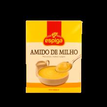 AMIDO MILHO ESPIGA 500GR