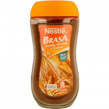 MISTURA SOLÚVEL BRASA 200 GR