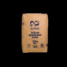 ACUCAR ALCANTARA BRANCO AVULSO 25KG_281142