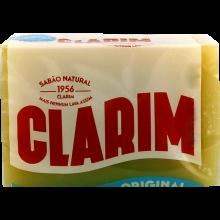 SABÃO CLARIM 250 GR