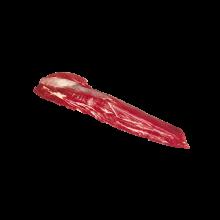 BOV LOMBO 3/4 LBS S/C BRASIL CONG_288462