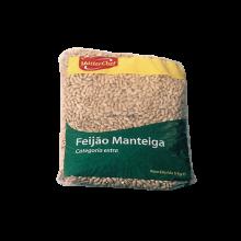 FEIJAO MANTEIGA MCHEF 5KG_326773