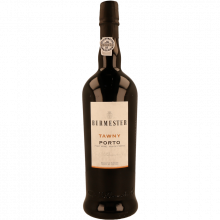 VINHO DO PORTO TAWNY BURMESTER 75 CL