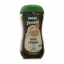 CEVADA PENSAL 200 G