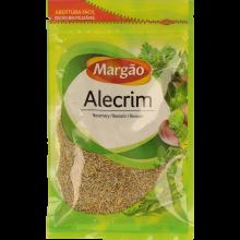 ALECRIM MARGAO PACOTE 15 G