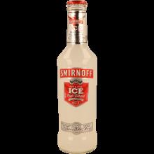 VODKA ICE SMIRNOFF 27,5 CL