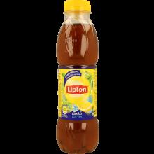 ICE TEA LIMÃO LIPTON 50 CL