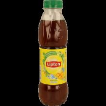 ICE TEA MANGA LIPTON 50 CL