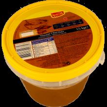 MOUSSE DE CHOCOLATE CONGELADA MASTERCHEF  1,5 KG
