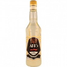 LICOR ANIS ESCARCHADO MILBAR 70 CL