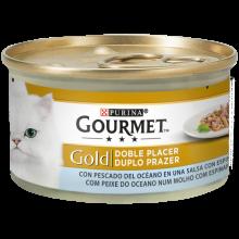 COM H GT GOURM GOLD D PEIXE 85