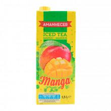 ICE TEA AMANHECER MANGA TET 1,5 LT