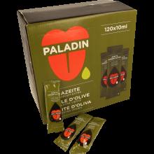 AZEITE PALADIN 120x10 ML
