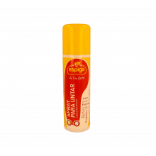 OLEO ALIM ESPIGA SPRAY 200ML