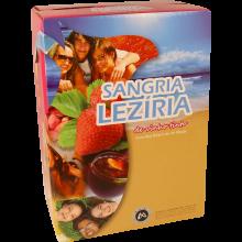 SANGRIA TINTA LEZIRIA 5 LT