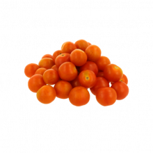 TOMATE CHERRY KG RCH_626563
