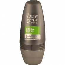 DESODORIZANTE ROLL-ON COOL FRESH FOR MEN  DOVE 50 ML