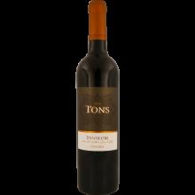 VINHO DO DOURO TINTO TONS DE DUORUM 75CL CL