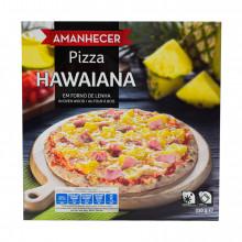 PIZZA FORNO LENHA AMANHECER HAWAIANA CONG 350 G