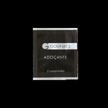 ADOÇANTE GOURMES COMP (250 SAQ)_658372
