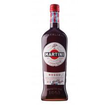 APERITIVO MARTINI ROSSO 75CL