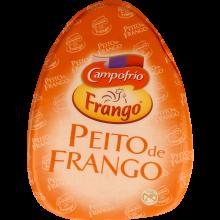 PEITO DE FRANGO CAMPOFRIO KG
