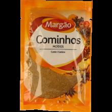 COMINHOS MOIDOS MARGAO PACOTE 14 G