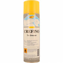 DESMOLDANTE SPRAY CREDIN 500 ML