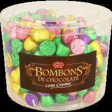 BOMBONS CREME EBRO 1,5 KG
