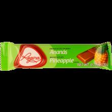 CHOCOLATE AROMA ANANÁS REGINA 20 GR