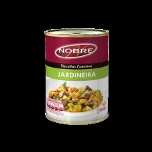 JARDINEIRA NOBRE LATA 420GR_722701