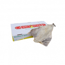 BAC. CRESCIDO CONST. RCH_726839