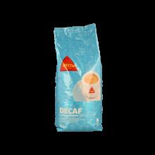 CAFE DELTA DESCAFEINADO GR KG_737385
