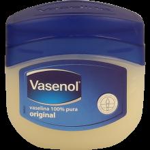 VASELINA ORIGINAL VASENOL 100 ML