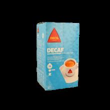 CAFE DELTA DESCAF.PAST.16X7GR_763901