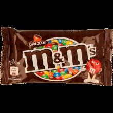 CHOCOLATE M&M'S 45 GR