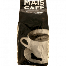 CAFÉ LOTE MAIS CAFÉ 1 KG