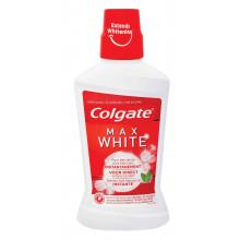 ELIXIR MAX WHITE INSTANT WHITE COLGATE50 0 ML