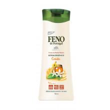 GEL BANHO FENO NUTRI MEL 750ML